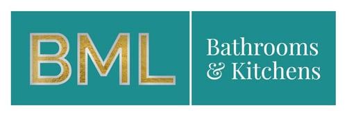 BML Pro Logo